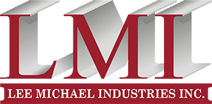 Lee Michael Industries, Inc.