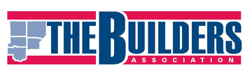 the Builders Association logo